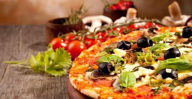 h hner pizzaland f rstenbergstr 96 78467 konstanz frisch schnell lecker. Black Bedroom Furniture Sets. Home Design Ideas
